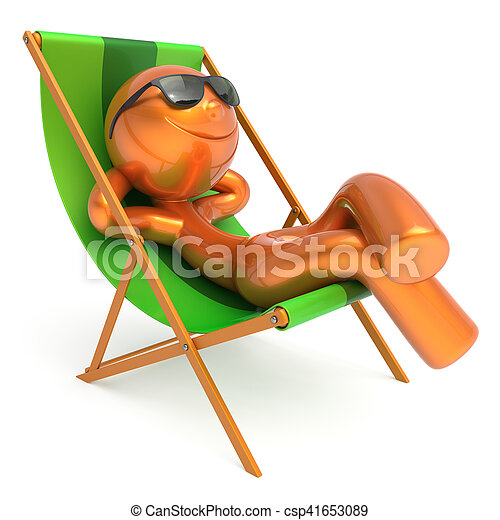ReposerLunettes LonguePlageHomme Souriant Souriant LonguePlageHomme SoleilTouristeRelâcherChaise LonguePlageHomme SoleilTouristeRelâcherChaise ReposerLunettes LonguePlageHomme ReposerLunettes Souriant SoleilTouristeRelâcherChaise SoleilTouristeRelâcherChaise ReposerLunettes TFc1JlK