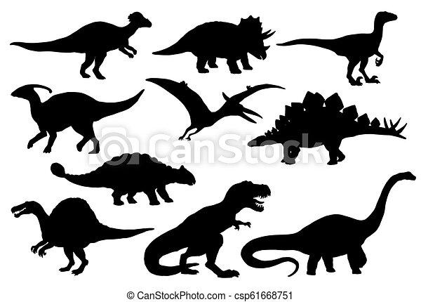 Dinosaurios Y Reptiles Monstruos T Rex Vector Dinosaurios Y Iconos Del Dinosaurio Jurasico Vector Silueta De Triceratops O Canstock Illustration about vector illustration of a triceratops dinosaur. dinosaurios y reptiles monstruos t rex
