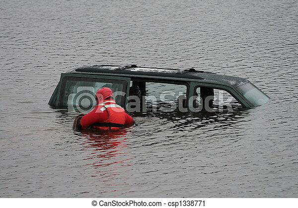 rescue 2 - csp1338771