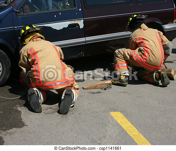Rescue Team - csp1141661