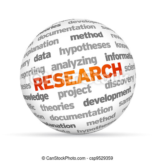 Research - csp9529359