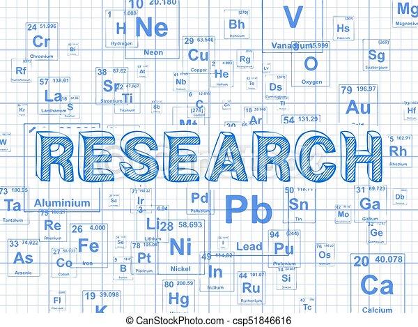 Unduh 61 Background Research HD Terbaik