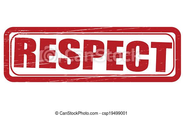 respect - csp19499001