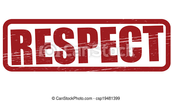 respect - csp19481399