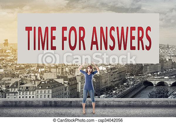 Hora de respuestas - csp34042056
