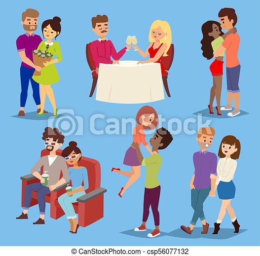 Okcupid am besten online Dating-Website