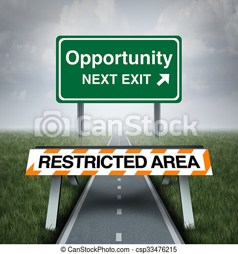Restricted Opportunity - csp33476215