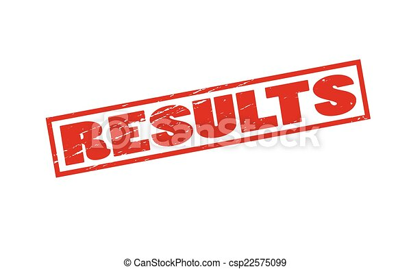 Results - csp22575099