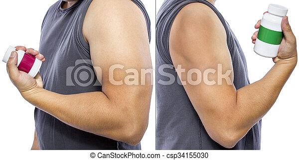 7 day detox diet plan gnc