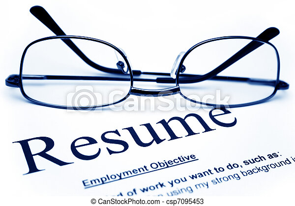 resume stock photos search photographs and clip art photo images