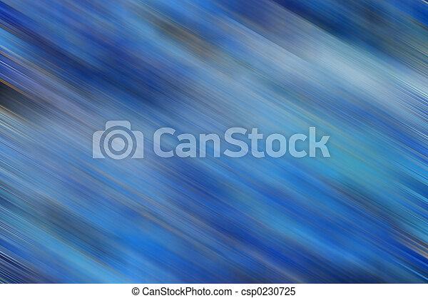Abstracto - csp0230725