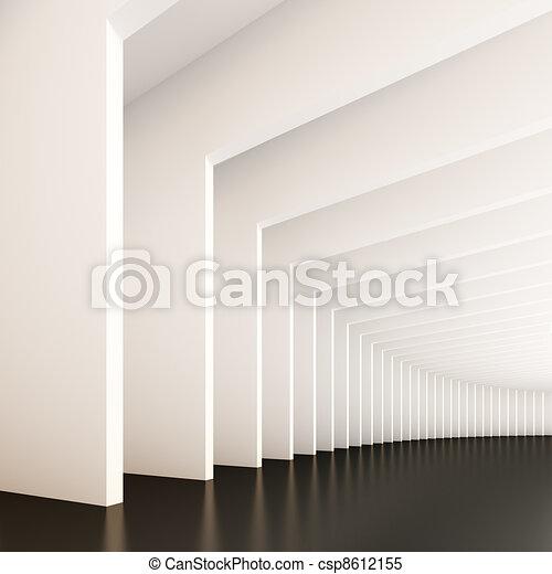 Abstrae la arquitectura - csp8612155