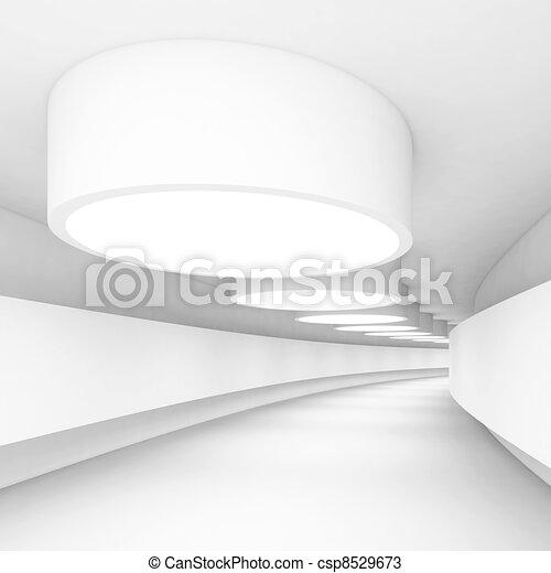 Abstrae la construcción de arquitectura - csp8529673