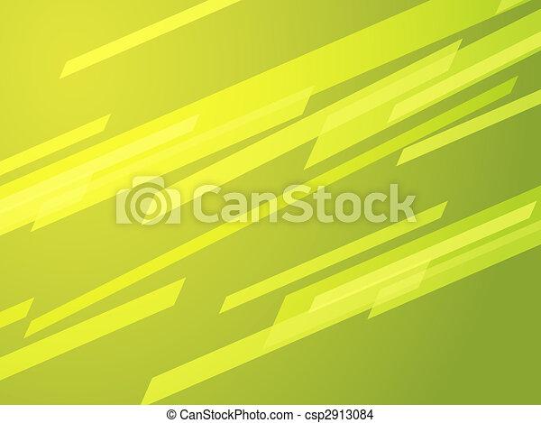 abstracto dinámico - csp2913084