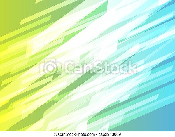 abstracto dinámico - csp2913089