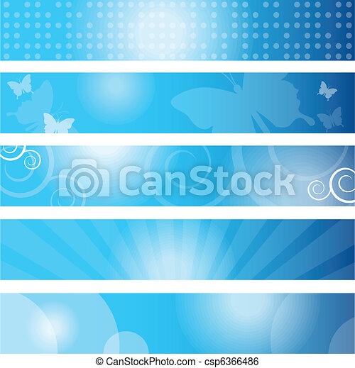 Antecedentes abstractos - csp6366486