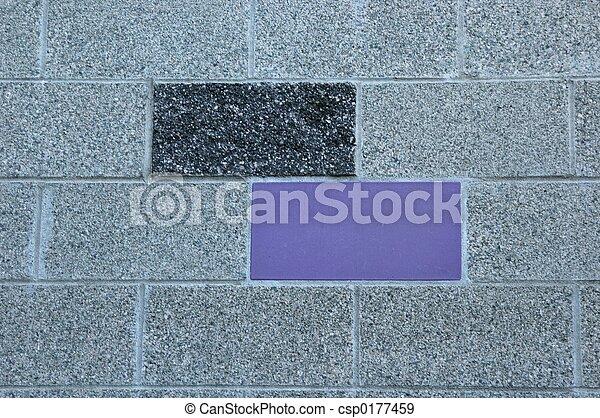 Abstracto - csp0177459