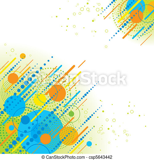 Extractos antecedentes geométricos - csp5643442