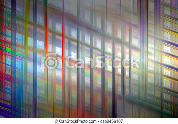 Es abstracto - csp0456107