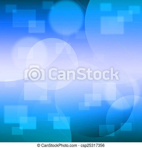 Trasfondo abstracto - csp25317356