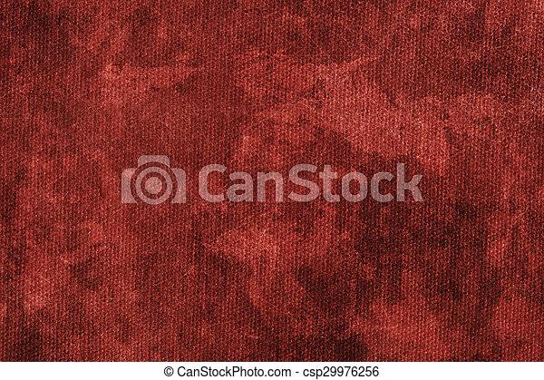 Trasfondo abstracto - csp29976256