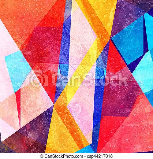 Antecedentes abstractos - csp44217018