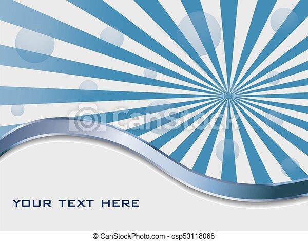 Trasfondo abstracto - csp53118068