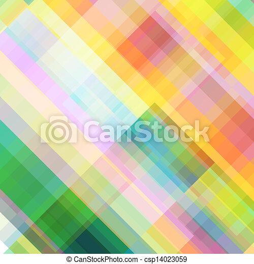 Trasfondo abstracto - csp14023059