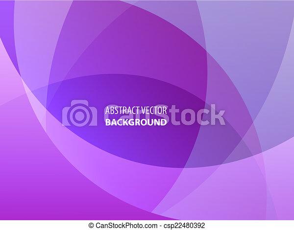 Trasfondo abstracto - csp22480392