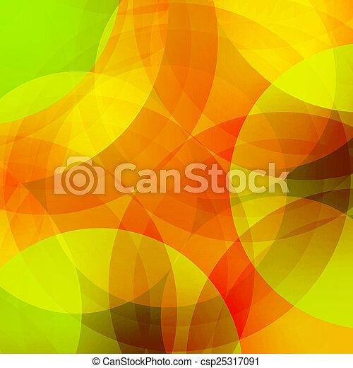 Trasfondo abstracto - csp25317091