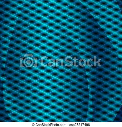 Trasfondo abstracto - csp25317496