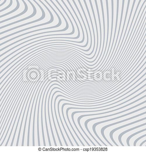 Trasfondo abstracto - csp19353828