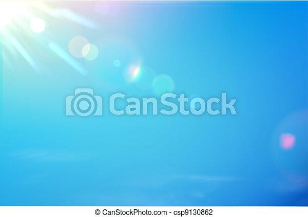 Trasfondo abstracto - csp9130862