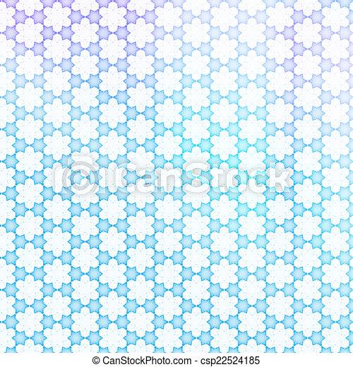 Trasfondo abstracto - csp22524185