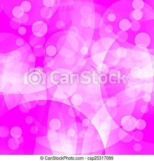 Trasfondo abstracto - csp25317089