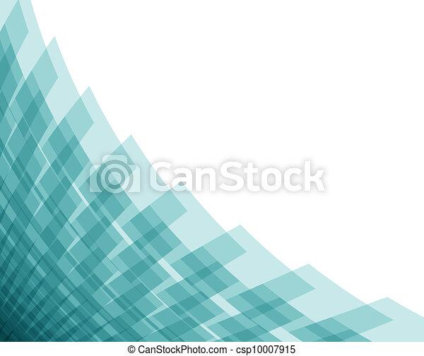 Diseños abstractos - csp10007915