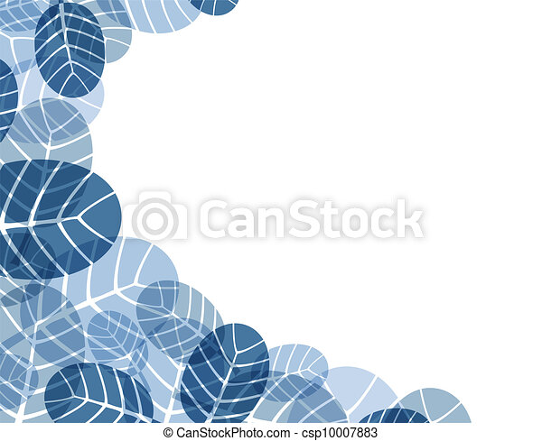 Diseños abstractos - csp10007883