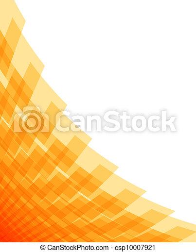 Diseños abstractos - csp10007921