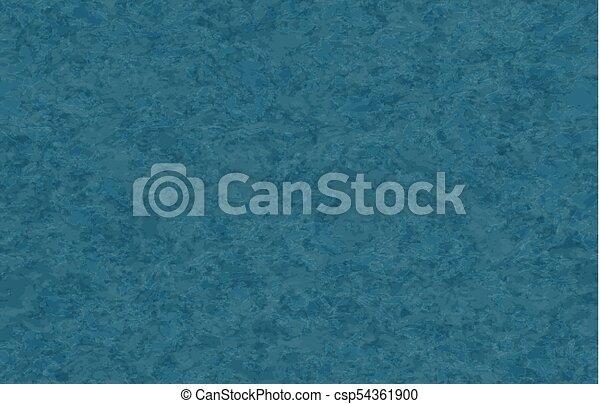 Trasfondo vector de textura abstracto - csp54361900