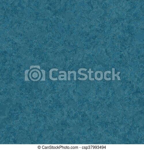 Trasfondo vector de textura abstracto - csp37993494