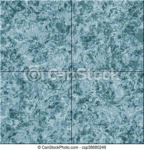 Trasfondo vector de textura abstracto - csp38680249