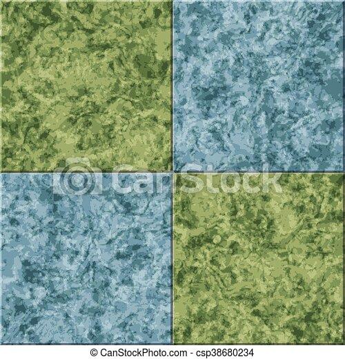 Trasfondo vector de textura abstracto - csp38680234