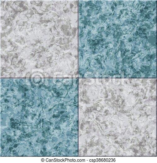 Trasfondo vector de textura abstracto - csp38680236
