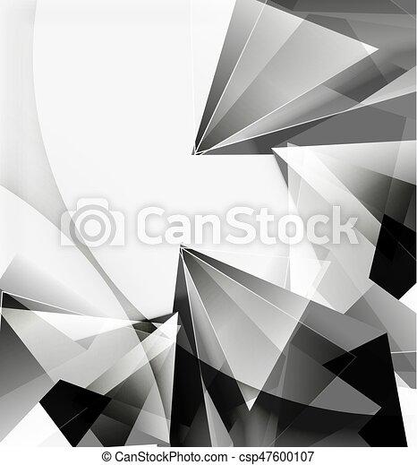 f00d005269c Resumen, vector, pirámides, geométrico, triángulos, 3d. Resumen ...