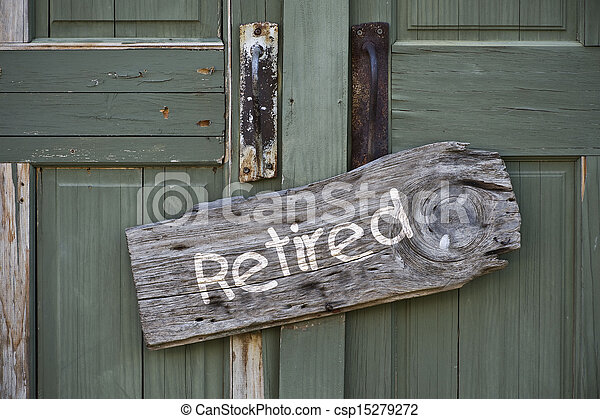 Retired. - csp15279272