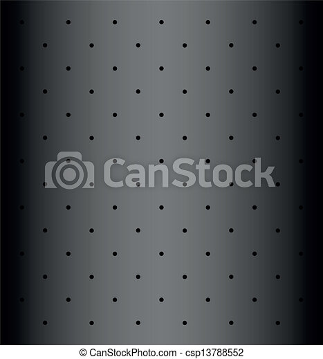 Retro background - csp13788552