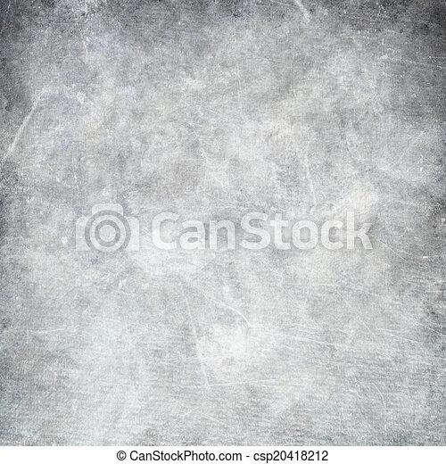 retro background - csp20418212
