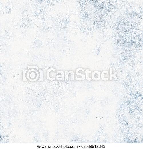 retro background - csp39912343