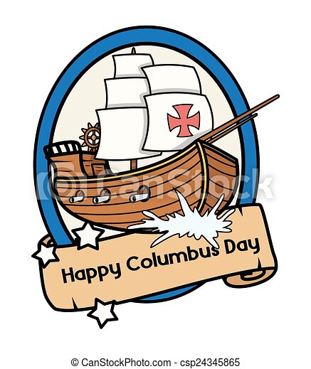 columbus illustrations and clipart 2 437 columbus royalty free rh canstockphoto com