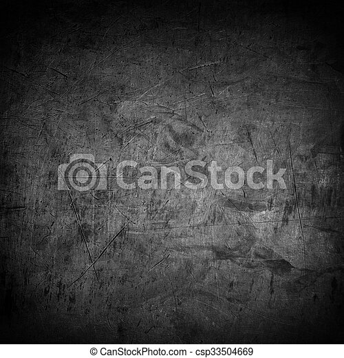 retro, hintergrund - csp33504669